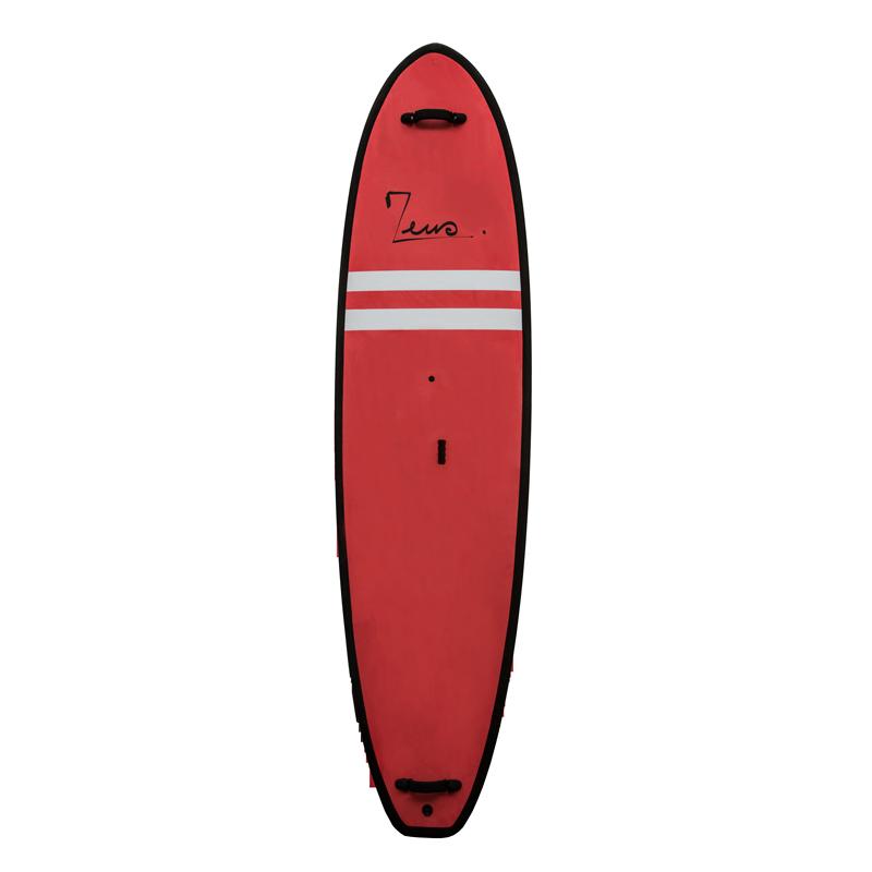 Surfboard 10' SUP