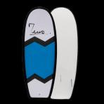 Surfboard 4'6 Boogie