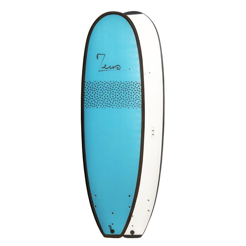 Surfboard 7' Tom