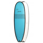 Surfboard 7' Tom
