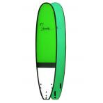 Surfboard 9' Goya