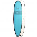 Surfboard 8' Jerry