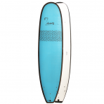 Surfboard 8' Jerry